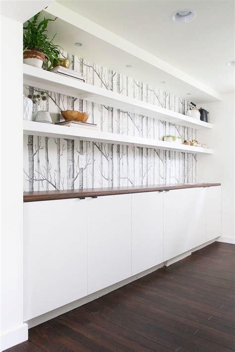 top 28 ikea ledge shelf use shallow ikea ribba 27 best diy floating shelf ideas and designs for 2017
