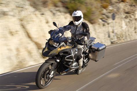 bmw sueruecuesuez motosiklet teknolojisini tanitti