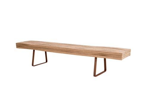 bed bath and beyond riverdale bench order the particular sculptural functions of