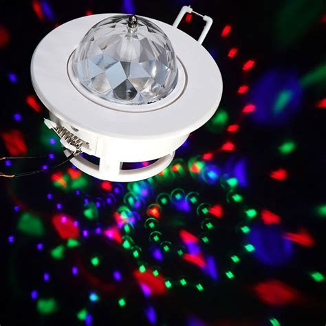 popular disco ceiling light from china best selling