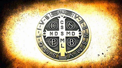 imagenes simbolos de proteccion metaf 237 sica miami san benito abad protector 11 de julio