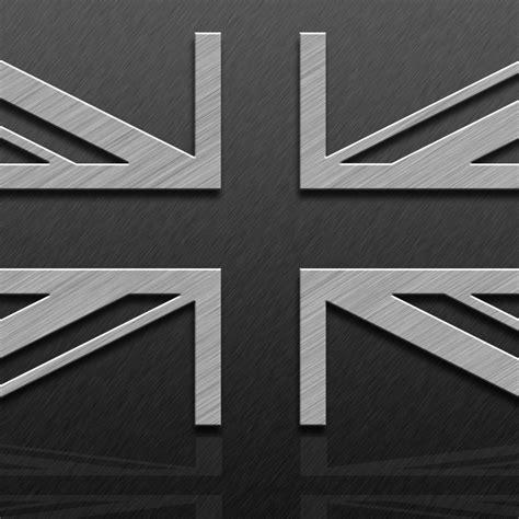 black and white union jack wallpaper ユニオンジャック ブラック ipad タブレット壁紙ギャラリー