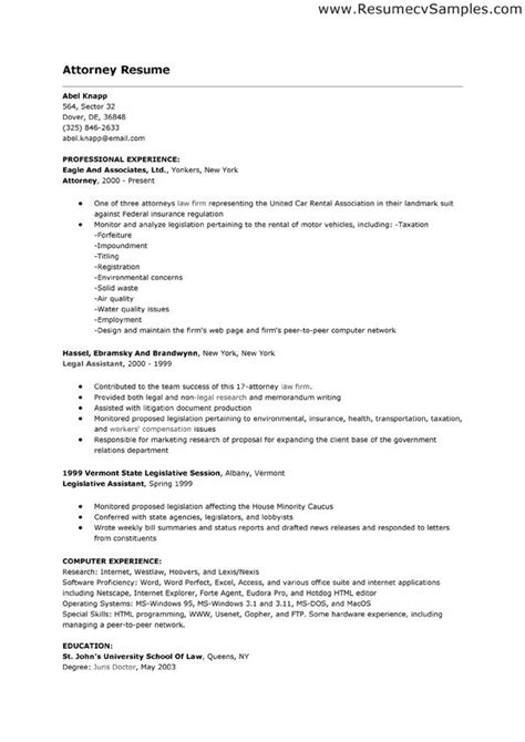 sle resume for all types of 166 best resume templates and cv reference images on