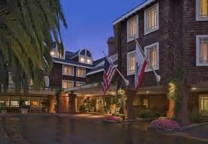 book stanford park hotel menlo park california hotels