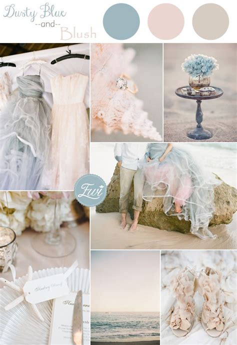the biggest wedding trends for 2015 bridalguide top 5 beach wedding color ideas for summer 2015 summer