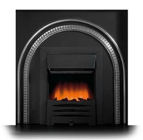 Fireplace Fascia by Heritage Cast Iron Fireplace Fascia Cast Iron Fascias