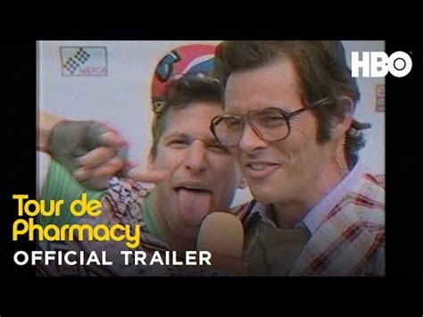film comedy en france hbo to drop a new comedy movie about the tour de france