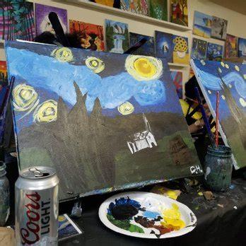 paint nite astoria the paint place astoria 183 photos 75 reviews paint