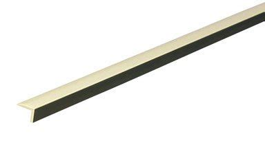 Oven Countertop Gap Guard by Stovetop Extender Se23bis Oven Gap Guard B002c04x68