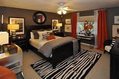 bedroom for young man young man s small bedroom men s bedroom ideas