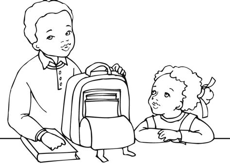 coloring pages for students coloring home