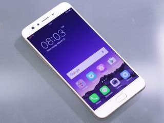 Sale 00 Oppo F3 Plus oppo f3 plus with dual selfie 4000mah battery