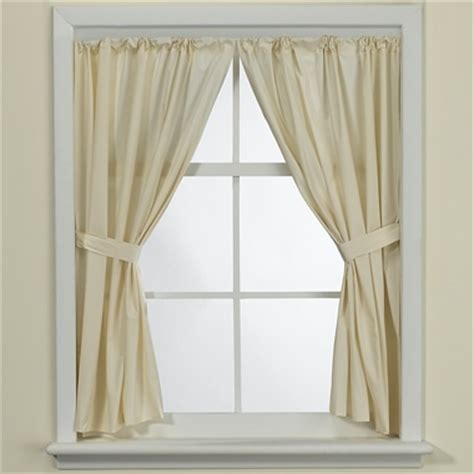 vinyl bathroom window curtain 17 best images about bed bath beyond on pinterest