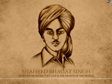 rajguru biography in english martydom bhagat singh quotes quotesgram