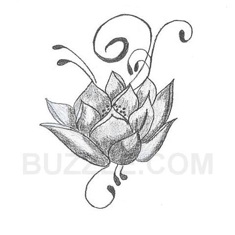 buddha tattoo designs tattoo ideas pictures tattoo