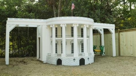 white house replica floor plans kid s mini white house replica play imagine fly