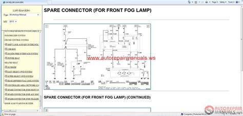 4d56 engine diagram html auto engine and parts diagram