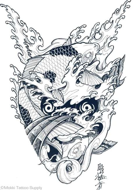 tattoo designs torrent hannya by horimouja book pdf downloads torrent