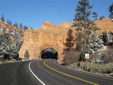 scenc byways scenic byway 12 picture of highway 12 scenic byway utah