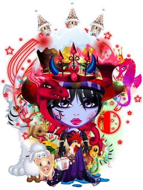 new year zodiac dress up yoworld forums view topic closed zodiac