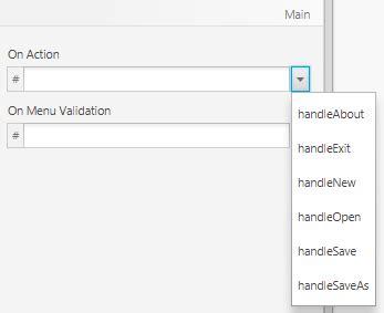 javafx refresh layout javafx 8 tutorial part 5 storing data as xml code