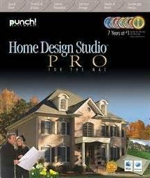home design studio for mac sketchup component library component library brentwood