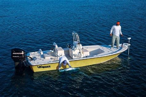 bass pro destin boats 21ft
