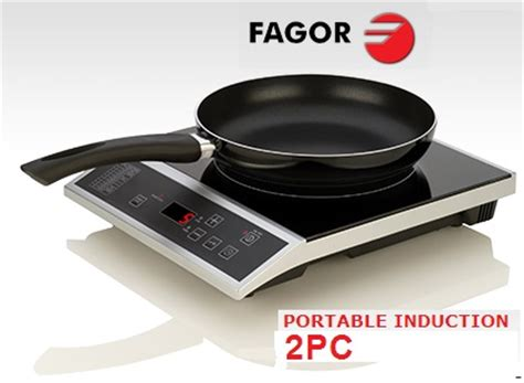 induction cooking exles what is induction cooking fagor 2 induction set