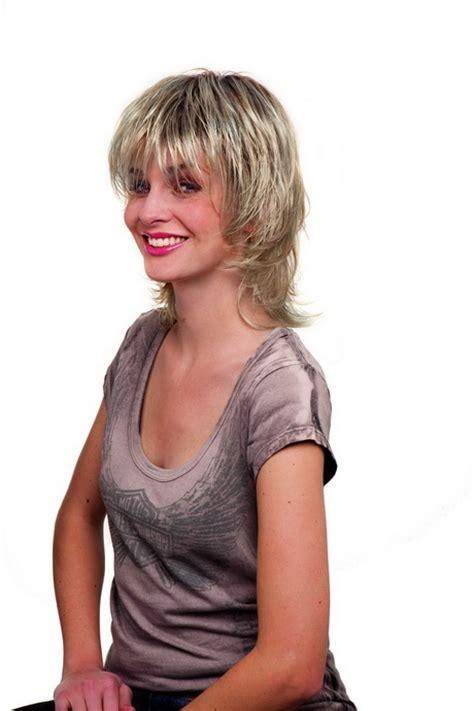 coupe de cheveux asym 233 trique jamieson