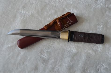 Handmade Japanese Knives - japanese swords promotion shop for promotional