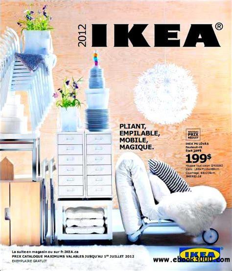 ikea 2012 catalog ikea catalog 2012 france free ebooks download