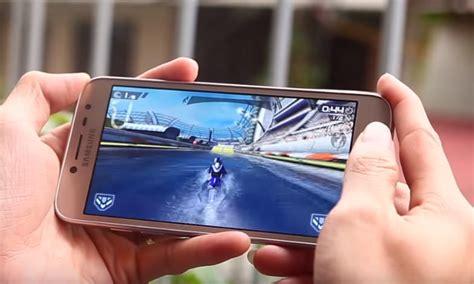 Harga Handphone Samsung J2 Pro jual samsung galaxy j2 pro 2018 smartphone gold 16 gb 1
