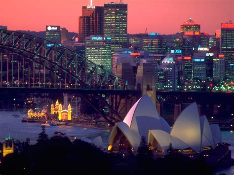 wallpaper for walls sydney sydney wallpaper and background image 1600x1200 id 445912