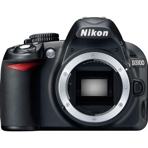 nikon d3100 price nikon d3100 lenses prices in india