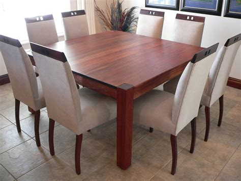 Diningroom Tables by Indoor Dining Room Furniture