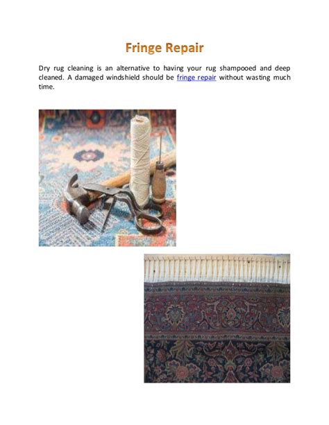 replacement fringe for rugs professional rugs fringe repair replacement the rug shopping