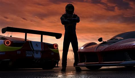 pubg xbox one x 4k forza 7 s 4k assets are limited to xbox one x only along