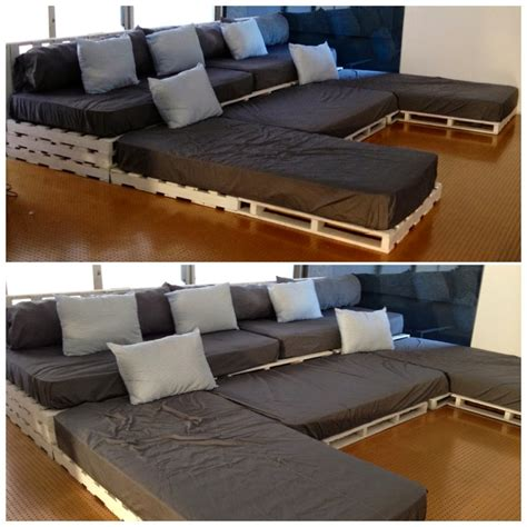 sofa upholstery ideas diy wood pallet couch design ideas inspiring interior