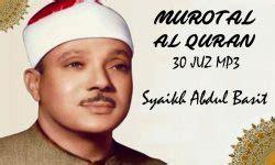 download mp3 alquran muhammad thaha 30 juz download murotal al quran 30 juz mp3 syaikh emad al