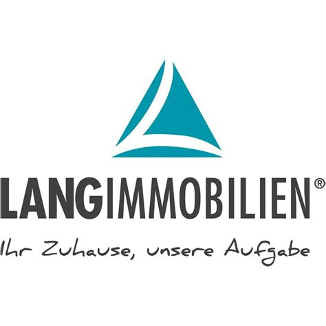 immobilien gmbh lang immobilien gmbh in 60596 frankfurt