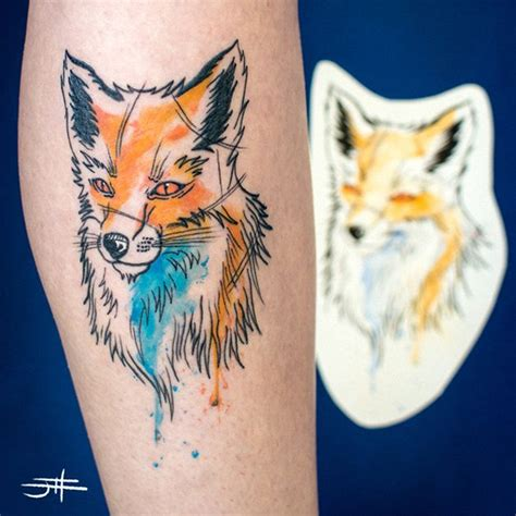 xoil tattoo london 81 best ink images on pinterest xoil tattoos side