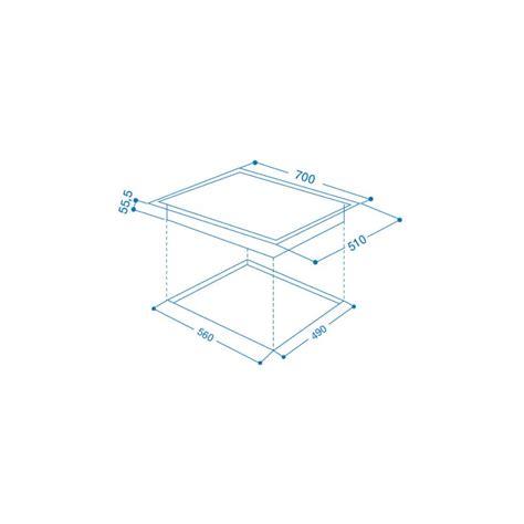 piano cottura induzione 70 cm piano cottura a induzione da 70cm