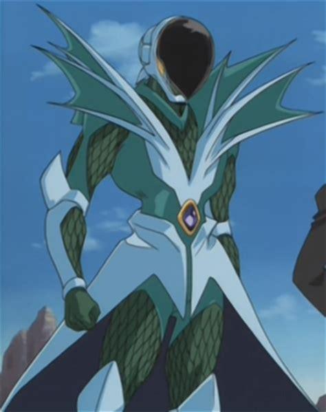 Sea Warrior deepsea warrior anime yu gi oh fandom powered by wikia