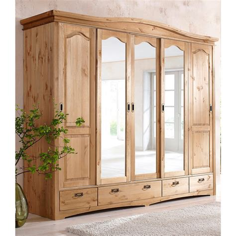 armoire 3 suisses armoire 3 suisses free rauch portes with armoire 3 suisses armoire de salle de bain