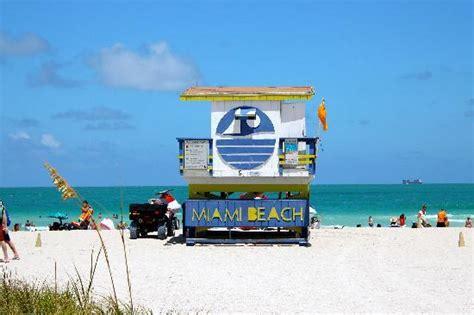 imagenes miami south beach miami in one day carmen edelson luxury travel blogger