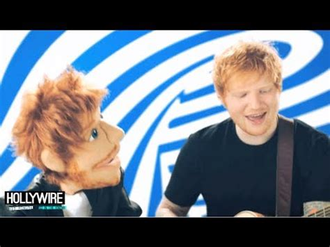 download mp3 sing by ed sheeran ed sheeran sing music video official release youtube