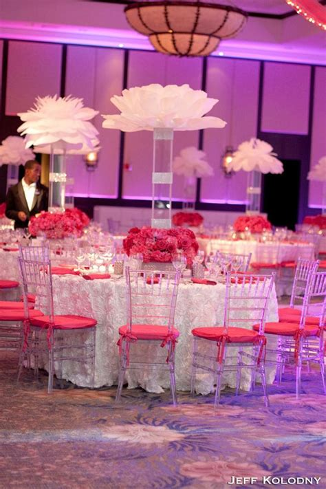 ordinary Room Decor Ideas For Girls #1: 1166f2c8d411a8cf6b22b2fa27a46b47.jpg