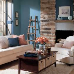best color for living room living room paint ideas bob vila