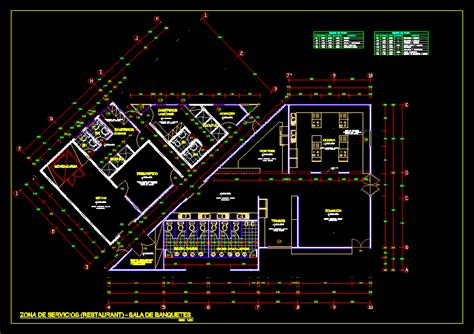 auto cad floor plan hado japanese restaurant and gallery preliminary floor banquet room for restaurant dwg block