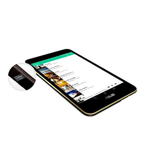 Tablet Asus Fonepad 32gb